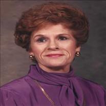 Rubye P. Wright