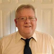 Jon A. Billington Sr.