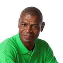 Mr. Willie O Carter