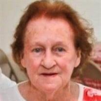 M. June Moore