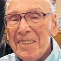 Joseph L. Napples Jr.