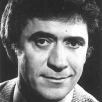 Albert J. Cairo