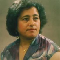 Maria Teresa Sainato