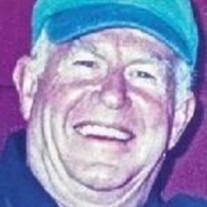 Brian P. Gallagher