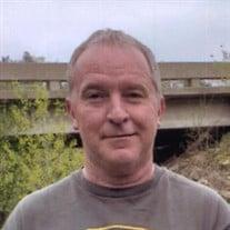 Gary W. Irwin