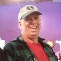 Gary R. Bartley
