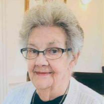 Elda A. Umholtz