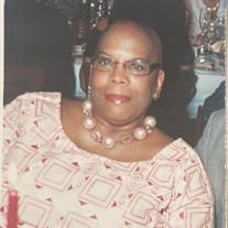Gloria Gambrell
