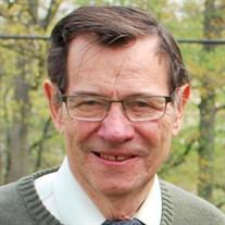 James Raymond Dolan
