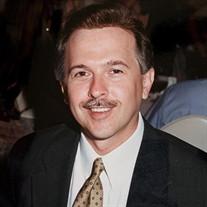 Craig M. Mudrock