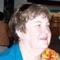 Meredith Joan (Canard) Calhoun