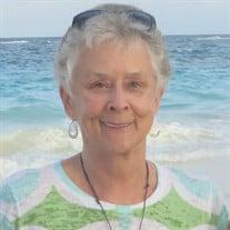 Sharon Bluck Wakefield