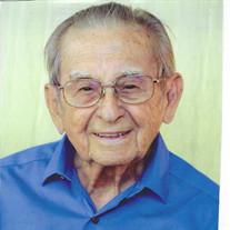 Sotero G Ochoa