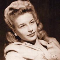 Betty J. Lewis