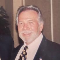 Floyd Allen Helton