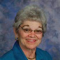 Ruth Ann Boxdorfer