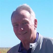 John Hussey