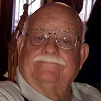 Donald Wayne Tarver