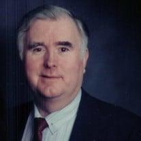 Michael Gerard Joseph Bunnemeyer, MD, MPH