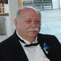 Joseph W. Cardone