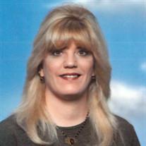 Judy Elaine Lattie-Riviere
