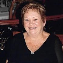 Joyce Elaine Donnell