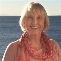 Diane Marie Detwiler