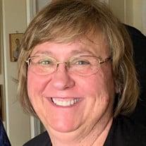 Renee Ann Martin