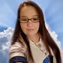 Maria Nelda Salinas