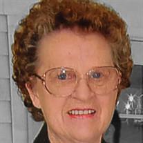 Joyce E. Mura