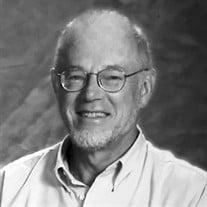 Charles David Flowers