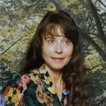 Charlene Elaine Martin