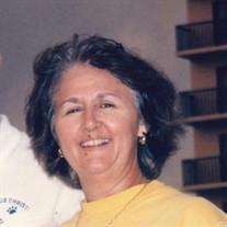 Donna L Suarez