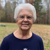 Linda Marie Stalls
