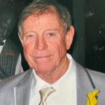 Edward Hyland Joyce