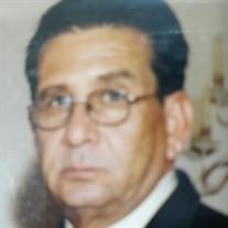 Henry G. Cortez, III