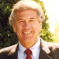 Mr. Michael P. Coxe