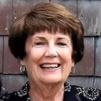 Jo Ellen Hess