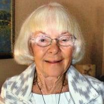 Mary C. Dorsey