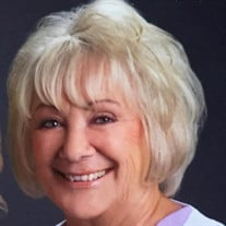 Sandra Lea Tennison