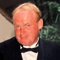 Daniel E. Murray