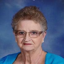 Mrs. Barbara South