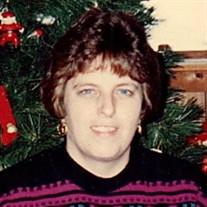 Carol Jeanne King