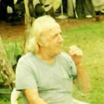 John Douglas Simon