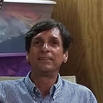 Mario R Colosimo