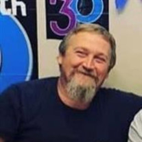 Dean Billiter