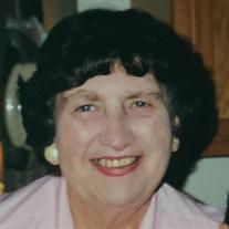 Charlotte F. Murray