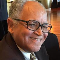 Carlos Ricardo Smith