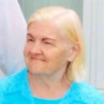 Carol Jean Heinssen