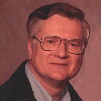 Ernst-August Wagner